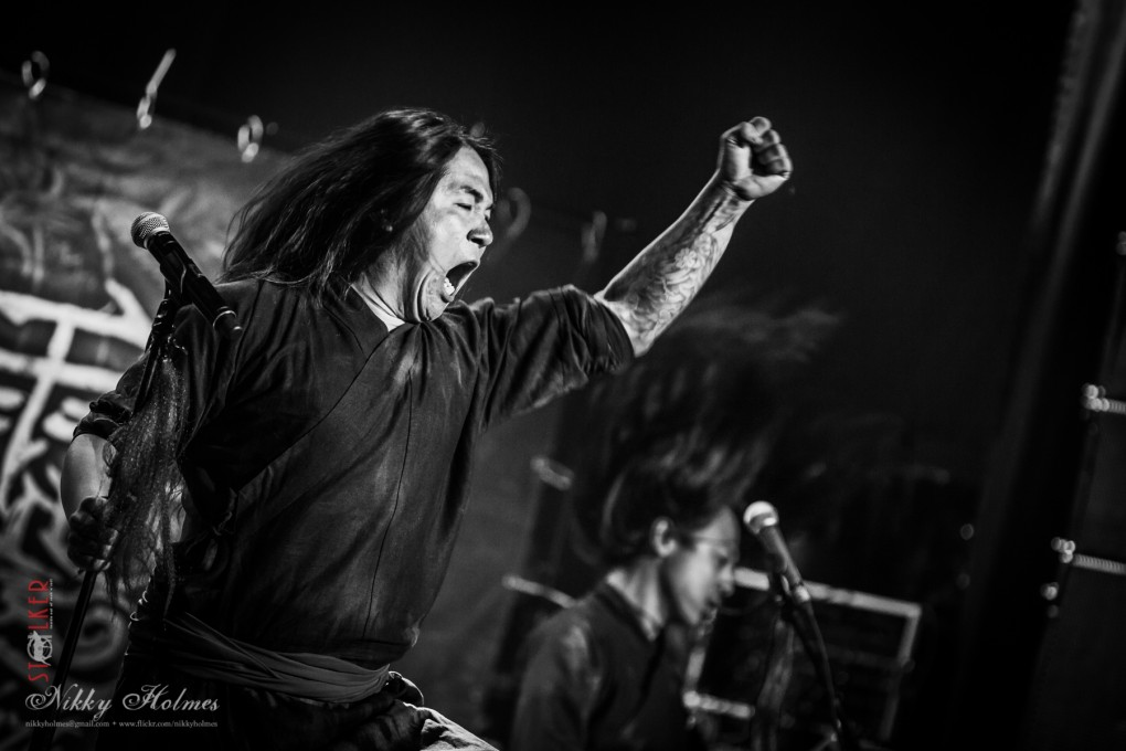 Wacken_2015-Dream_Spirit