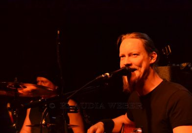 Ensiferum Acoustic Spectacle – Helsinki