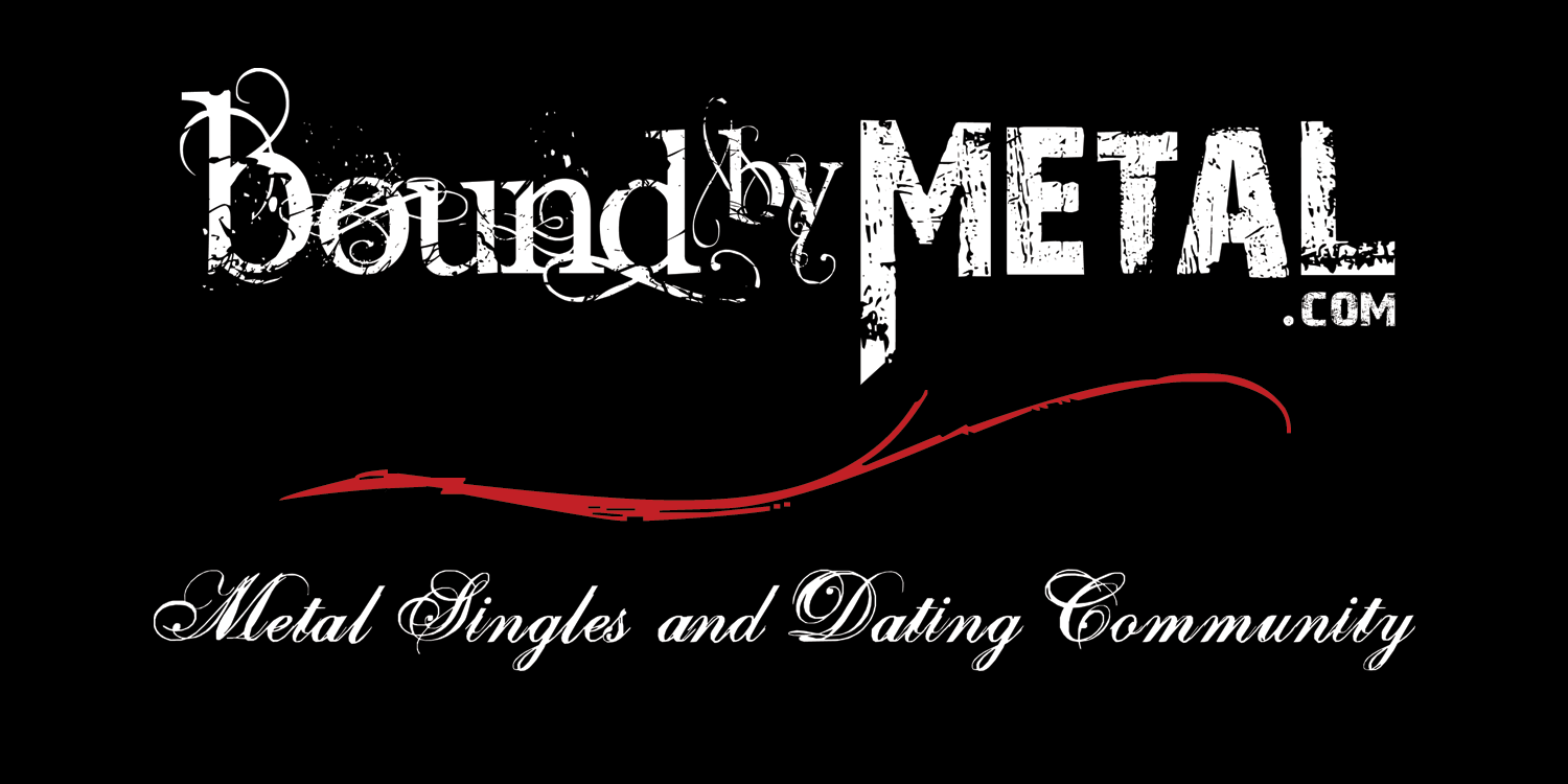 Dating seiten metal
