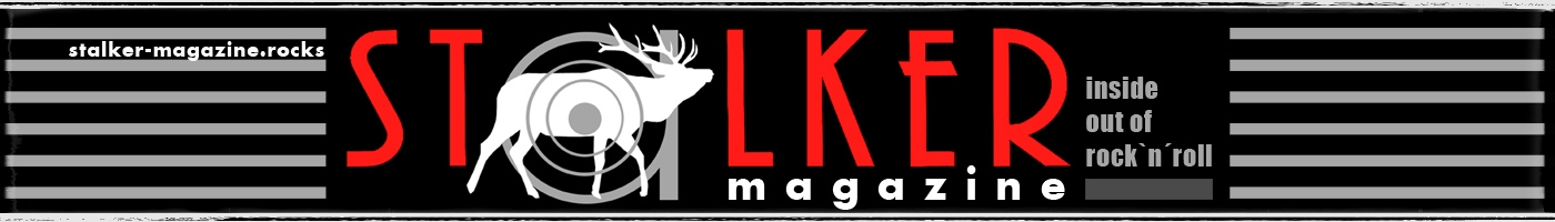 Stalker Magazine