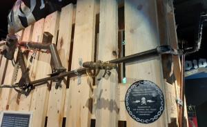metalmuseum (4)