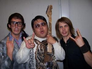 winners2007